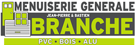 Menuiserie Branche - Menuisier