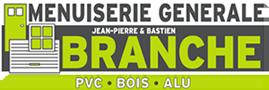Menuiserie Branche - Menuiserie générale et châssis